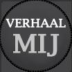 logo verhaalmij